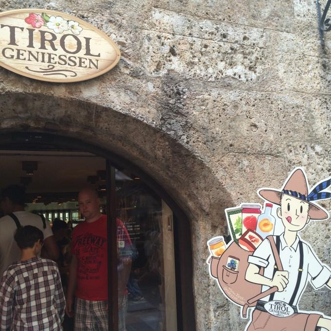 4. Tirol Gen (1)