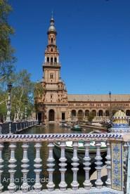 Plaza de Espana (13)
