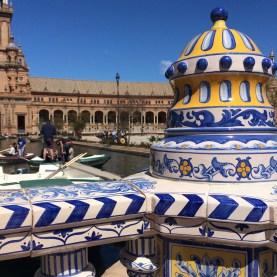 Plaza de Espana (14)