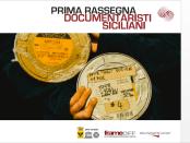 Prima_Rassegna_documentari_siciliani_frameOff_Noto_Locandina_2014