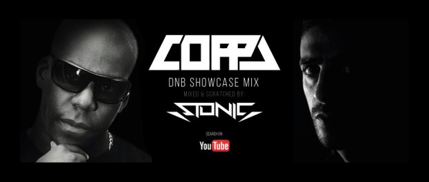 stonic_coppa_cop