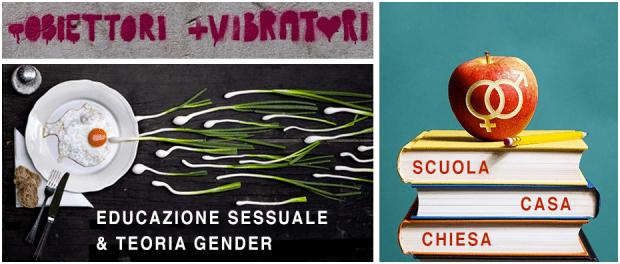 Educazione-sessuale-a-scuola-e-teoria-gender_osservatore-bipolare