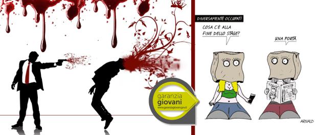 Garanzia-Giovani_osservatore_bipolare