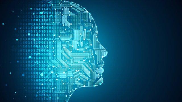Digital Transformation: anche la mia azienda ne ha bisogno?