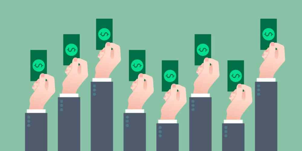 Equity crowdfunding, una risorsa per PMI