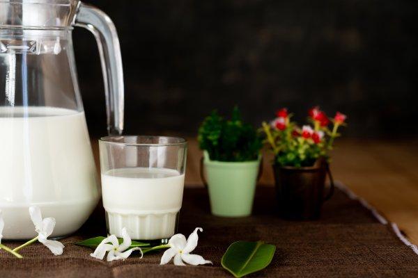 Quali tipi di latte vanno per la maggiore?