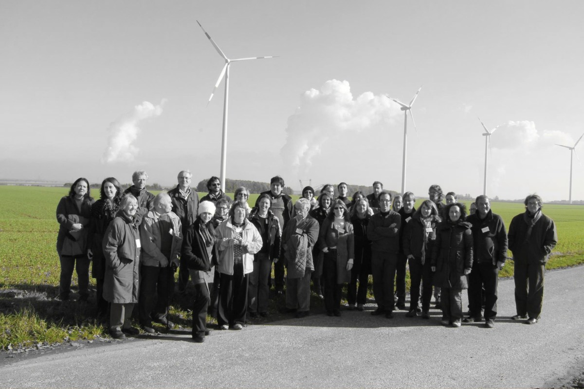 energy landscape observatory civilscape