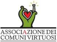 Logo Associazione Comuni Virtuosi
