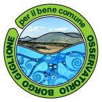 Logo_BG_def