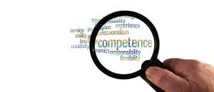 competenza concorrenza