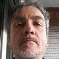 Franco Trustee in Stato SPINELLA