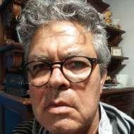 Rodolfo Sammartino