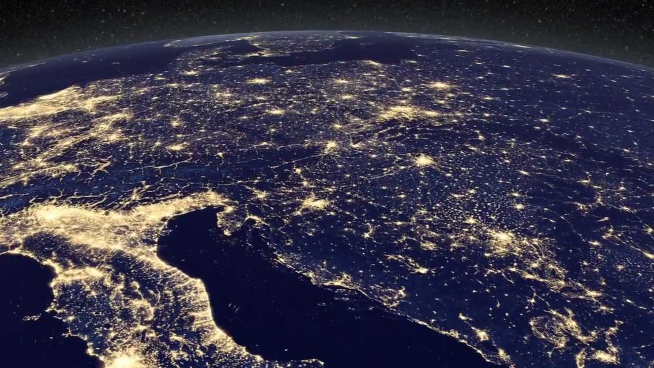 OSSISNa Geopolitica Italia sovranisti globalisti sovranismo globalismo
