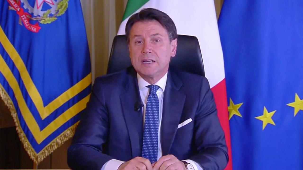 governo giuseppe-conte-diretta-facebook
