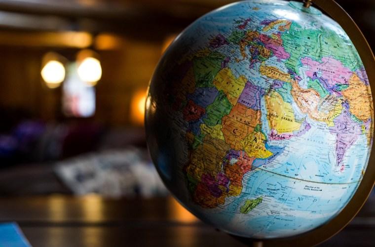 coronavirus ambasciatore mondo diplomazia economica