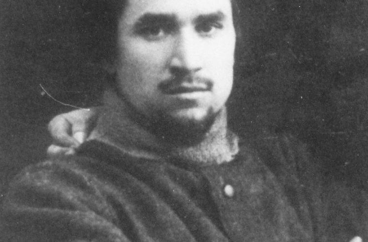 Galiev