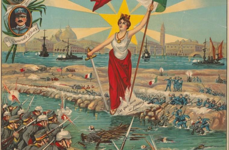 mito Italia