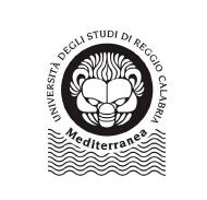 Università Mediterranea di Reggio Calabria – Osservatorio Inclusione