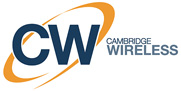 Cambridge Wireless