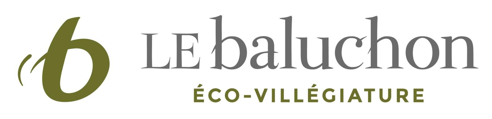 Le Baluchon | Éco-villégiature