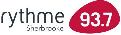 rfm_logo_sherbrooke_cmyk_2009