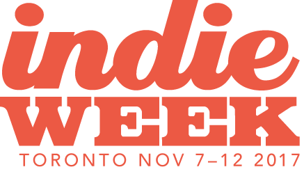 Indie Week comes to Ossington