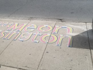 Meet Me on Ossington