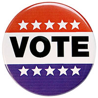 Ossipee Town Elections and Town Meeting are This Week!