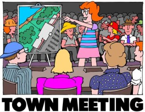town_meeting_activity