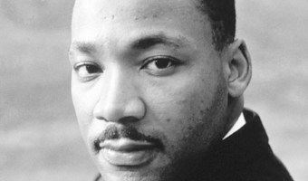 Closed on Martin Luther King, Jr. Day