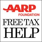 aarp-tax-help_2.png