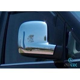 Capace oglinzi cromate Vw T5 Transporter 2004-2010