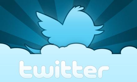 Conoce el Nuevo Perfil de Twitter!