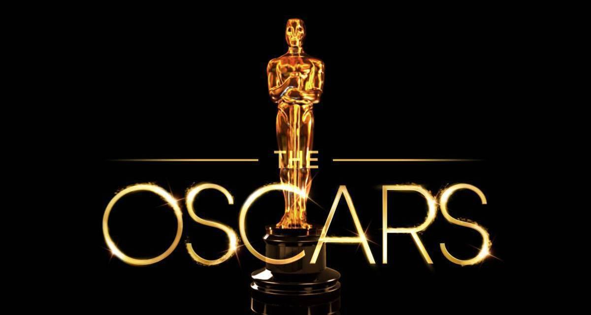 TNT y TNT Series presentan una amplia cobertura de la 92° entrega de los Oscars®