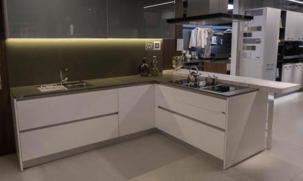 MK presenta su nueva colección Muebles 2020