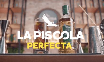 RECONOCIDA MARCA INVITA A LA COMUNIDAD A DEFINIR LAS MEDIDAS PERFECTAS DE LA PISCOLA