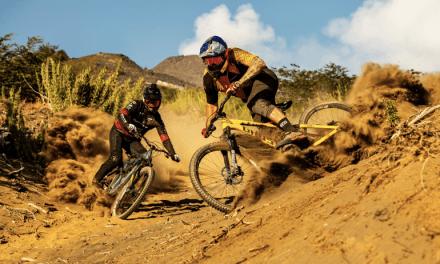 Antofagasta será protagonista de importante competencia deportiva