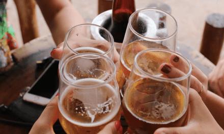 Bierfest Santiago confirma su 11° versión con parrilla musical recargada y más de 150 variedades de cerveza