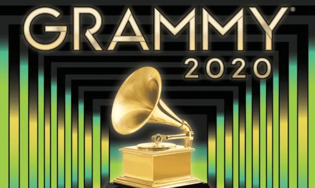 LAS GRANDES ESTRELLAS DE LA MÚSICA HARÁN SU GRAN ENTRADA EN LA  ALFOMBRA ROJA E!: GRAMMY AWARDS 2020