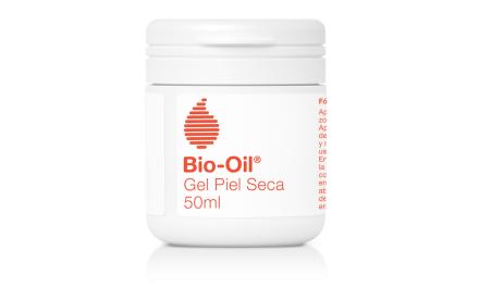 Bio Oil Gel Piel Seca, la revolución contra la sequedad de la piel