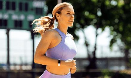 Este 14 de febrero invierte tus latidos en Fitbit