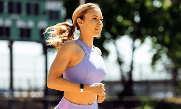 6 consejos para hacer más tolerable el ejercicio en el calor y la humedad del verano