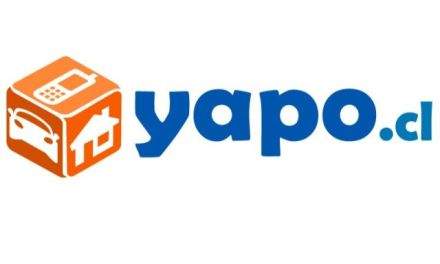 Yapo: Oferta de libros usados aumentó en 2,5% en un año