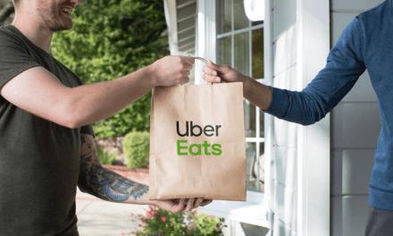 Uber Eats y Cineplanet se unen para que los usuarios vivan el cine en su casa