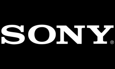 Comparte la pasión por la tecnología de Sony con quien más amas