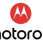 MOTOROLA: Aprovecha las últimas ofertas del verano que Motorola tiene para ti