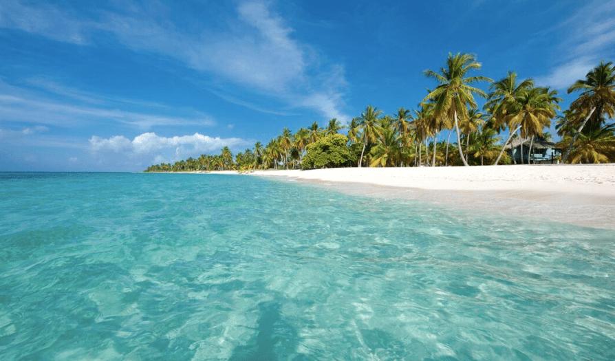 LAS MEJORES PLAYAS CON BANDERA AZUL PARA DISFRUTAR EN REPÚBLICA DOMINICANA