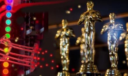 Joker, 1917 y Judy: Los favoritos para ser los grandes ganadores de los premios Oscars