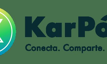 KARPOOL: LA NUEVA APP DE VIAJES COMPARTIDOS QUE SURGE COMO ALTERNATIVA PARA MOVERSE POR CHILE