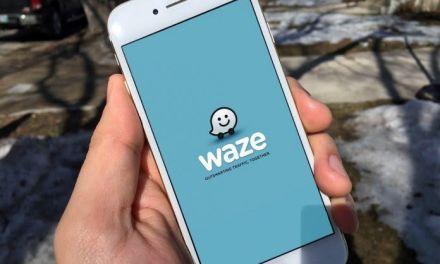 Herramienta de Waze permite llegar a destino en tiempos programados y efectivos